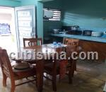 casa de 3 cuartos $28000 cuc  en santa clara, villa clara