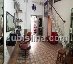 apartamento de 3 cuartos $100000 cuc  en calle calzada vedado, plaza, la habana