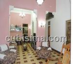 casa de 3 cuartos $120000 cuc  en calle 35 cienfuegos, cienfuegos