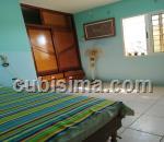 casa de 4 cuartos $25000 cuc  en calle 300 playa santa fe, playa, la habana