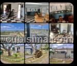 casa de 3 cuartos $1 cuc  en guanabo, habana del este, la habana