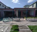 casa de 3 y medio cuartos $115000 cuc  en calle cervantes sevillano, 10 de octubre, la habana