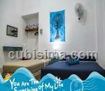 apartamento de 6 cuartos $135000 cuc  en calle n vedado, plaza, la habana