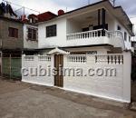 casa de 5 cuartos $200000 cuc  en calle 3ra b alturas de jaimanitas, playa, la habana