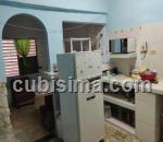 casa de 2 cuartos $20000 cuc  en villa panamericana, habana del este, la habana