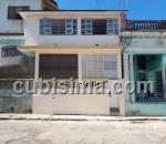casa de 3 cuartos $50000 cuc  en calle santa catalina cerro, cerro, la habana