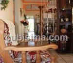casa de 3 cuartos $55000 cuc  en calle circunvalacion trinidad, sancti spíritus