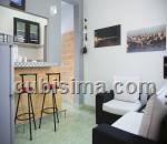 apartamento de 1 cuarto $40000 cuc  en habana vieja, la habana