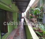 apartamento de 2 cuartos $25000 cuc  en nuevo vedado, plaza, la habana