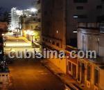 apartamento de 3 cuartos $40000 cuc  en habana vieja, la habana