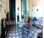 casa de 3 cuartos $50000 cuc  en calle muralla  habana vieja, la habana
