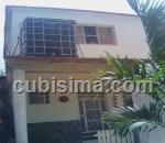 casa de 2 cuartos $18000 cuc  en calle estrella párraga, arroyo naranjo, la habana