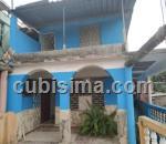 casa de 4 cuartos $17000 cuc  en calle carretera turística  santiago, santiago de cuba