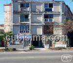 apartamento de 2 cuartos en calle aranguren #663 entre panchito gómez y maso. cerro. latino palatino, cerro, la habana