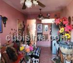 apartamento de 2 cuartos $35000 cuc  en calle san rafael cayo hueso, centro habana, la habana