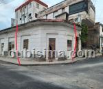 casa de 1 cuarto $10000 cuc  en cerro, cerro, la habana