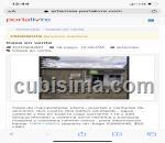 casa de 2 cuartos en calle san cristobal  san cristóbal, artemisa