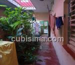 casa de 3 cuartos $42000 cuc  en víbora park, arroyo naranjo, la habana