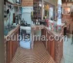 casa de 2 y medio cuartos $120000 cuc  en la ceiba, playa, la habana