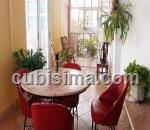 casa de 4 cuartos $350000 cuc  en playa santa fe, playa, la habana