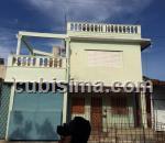 casa de 3 cuartos $40000 cuc  en calle avenida de las flores ciego de ávila, ciego de ávila