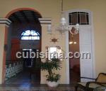 casa de 4 cuartos $40000 cuc  en calle neptuno  pueblo nuevo, centro habana, la habana
