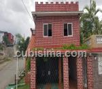 casa de 7 cuartos $350000 cuc  en guanabo, habana del este, la habana