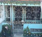 casa de 2 cuartos $40000 cuc  en calle carretera central  bayamo, granma