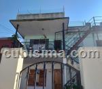 casa de 4 cuartos $60000 cuc  en matanzas, matanzas