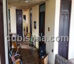 casa de 3 y medio cuartos $10000 cuc  en calle saco manzanillo, granma