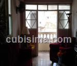 casa de 3 cuartos $60000 cuc  en calle san nicolas san leopoldo, centro habana, la habana