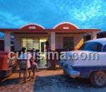 casa de 3 cuartos $30000 cuc  en calle gibara gibara, holguín