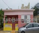 casa de 3 cuartos $18000 cuc  en mayarí, holguín