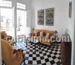apartamento de 4 cuartos $90000 cuc  en santo ángel, habana vieja, la habana