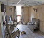 apartamento de 2 cuartos $25000 cuc  en pueblo nuevo, centro habana, la habana