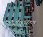 apartamento de 2 y medio cuartos $50000 cuc  en calle galiano centro habana, la habana