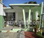 casa de 5 cuartos $130000 cuc  en calle 45 cienfuegos, cienfuegos