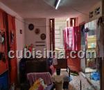 apartamento de 2 cuartos $20000 cuc  en calle obispo habana vieja, la habana