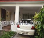 casa de 4 y medio cuartos $150000 cuc  en calle 8 vedado, plaza, la habana