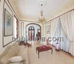 casa de 6 cuartos $700000 cuc  en la sierra, playa, la habana