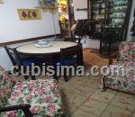 apartamento de 2 cuartos $35000 cuc  en calle 170 flores, playa, la habana
