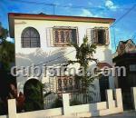 casa de 3 cuartos $167000 cuc  en santa amalia, arroyo naranjo, la habana