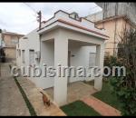 casa de 6 cuartos $160000 cuc  en calle 1ra c playa santa fe, playa, la habana