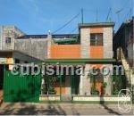 casa de 3 cuartos $160000 cuc  en calle 238  playa jaimanitas, playa, la habana