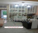 casa de 4 y medio cuartos $100000 cuc  en palatino, cerro, la habana