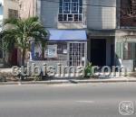apartamento de 2 cuartos $70000 cuc  en calle aranguren casino deportivo, cerro, la habana