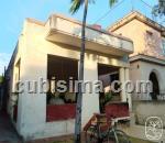 casa de 3 cuartos $150000 cuc  en calle 24¡ nuevo vedado, plaza, la habana