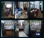 casa de 3 y medio cuartos $80000 cuc  en víbora, 10 de octubre, la habana