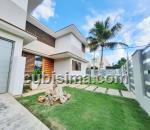 casa de 5 cuartos $380000 cuc  en querejeta, playa, la habana