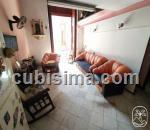 casa de 4 cuartos $50000 cuc  en calle villegas habana vieja, la habana